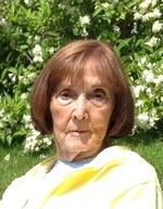 Ann Dick  Hill (Aitken)