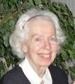 Doris Pauline  McLaren (Roy)