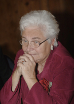 Margaret Mary  Tighe (Roe)