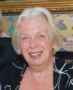 Linda Lane-Saikaly