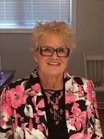 Bobbi  Sturby (Gentes)