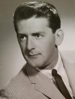 Gilles Grenier