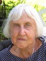 Kathe  Zeisig (Hardtke)