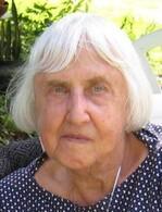 Kathe Zeisig