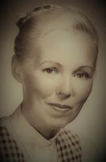 Gail Diane  Lindsay (Lacharity)