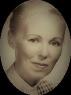 Gail Lindsay